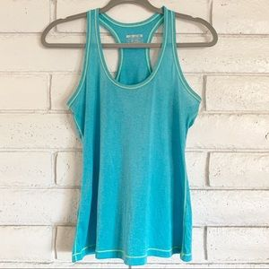 Athletic tank top. Women's Size small